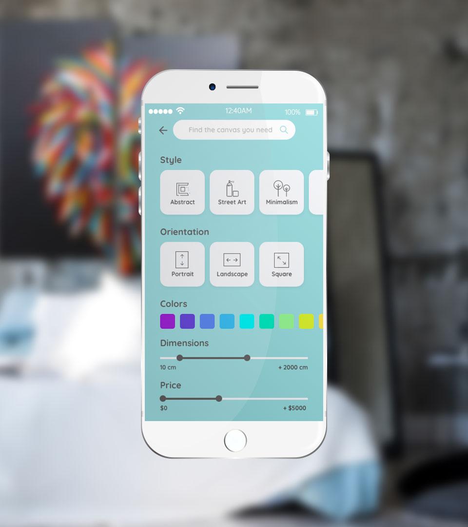 développement d'application mobile, application, application web, smatrphone, playstore, google, android, apple