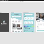 Pourquoi Adobe XD est un formidable outil de création de maquettes