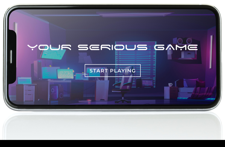 application jeu, developpement applications, jeux, jeu dont vous êtes le héros, game app, app, game onligne, smartphone
