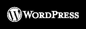 Wordpress, site web, website, UX Design, UI Design, no-code