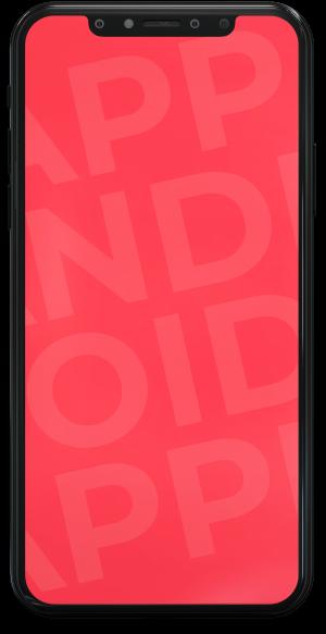 applications mobiles et web
